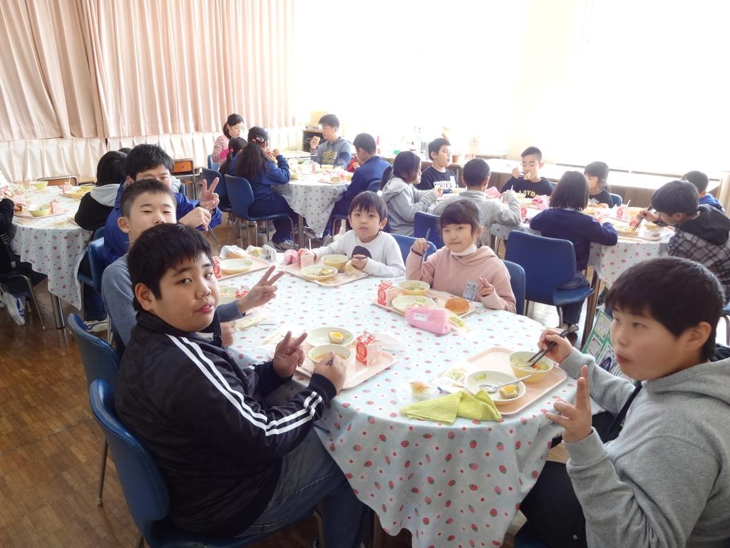 f:id:fusasho-blog:20190212135201j:plain