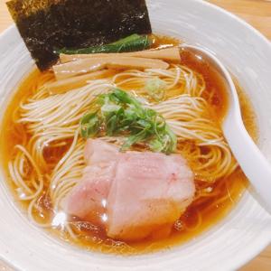 f:id:fusenuo_blog:20210211150303j:plain