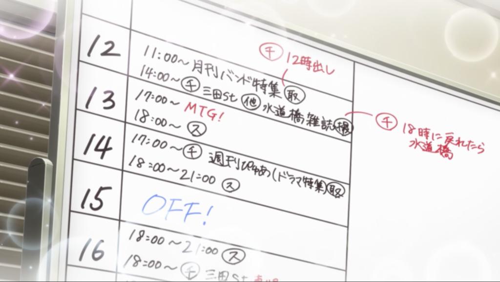 f:id:fushifeni:20190202025840p:plain