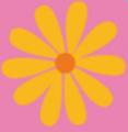 [大阪][なんば][梅田][お得][激安][お姫様抱っこ][かわいい系][もり少女][ブランド][何でも系]