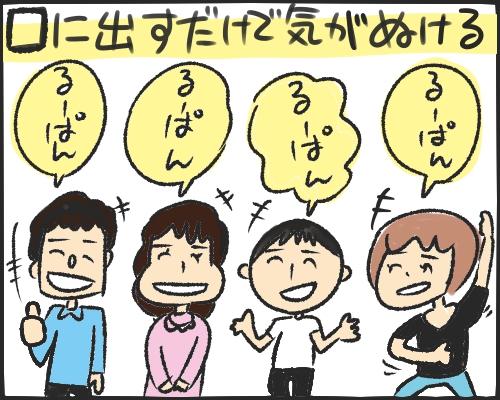 f:id:fushigishiatsu:20150721213608j:plain