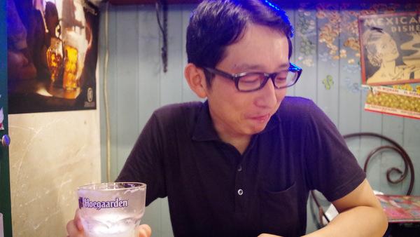 f:id:fushigishiatsu:20150812193447j:plain