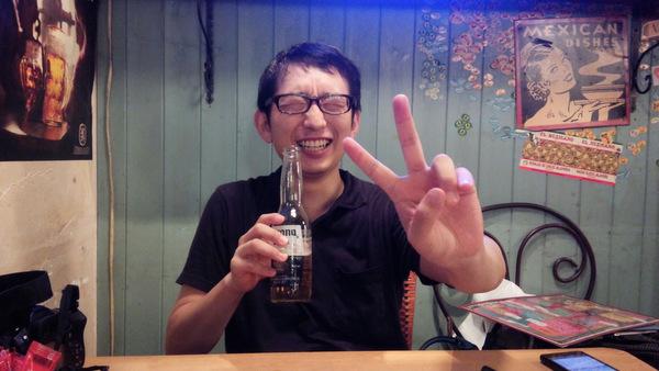 f:id:fushigishiatsu:20150812194045j:plain