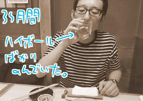 f:id:fushigishiatsu:20150819143021j:plain