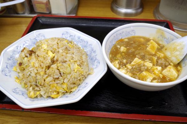f:id:fushigishiatsu:20150904184359j:plain