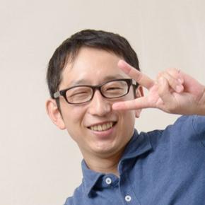 f:id:fushigishiatsu:20150905093438j:plain