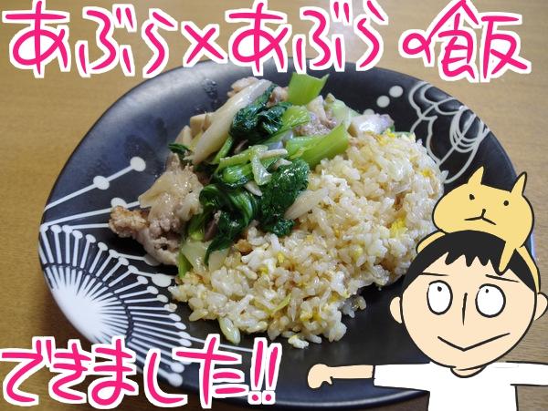 f:id:fushigishiatsu:20150905140733j:plain