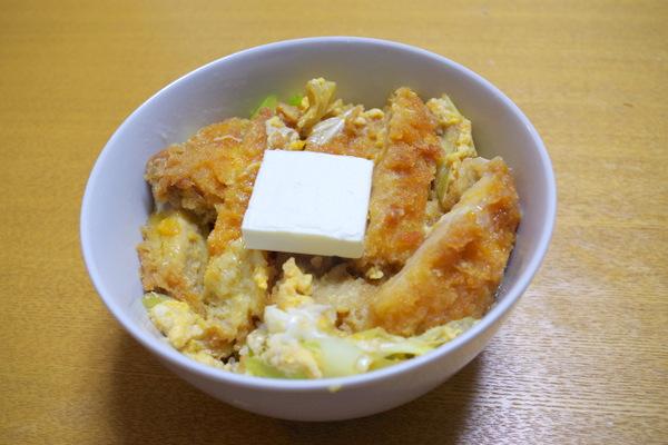 f:id:fushigishiatsu:20150925231141j:plain