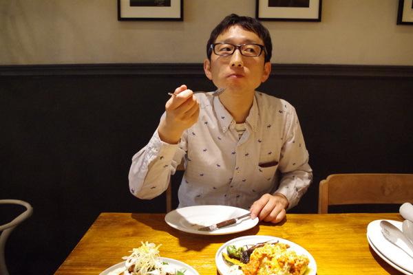 f:id:fushigishiatsu:20151017100828j:plain
