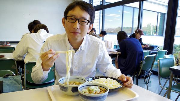 f:id:fushigishiatsu:20151105095945j:plain