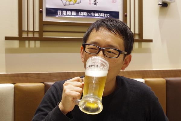 f:id:fushigishiatsu:20151123114002j:plain