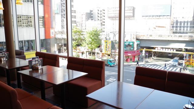 f:id:fushigishiatsu:20151216101738j:plain