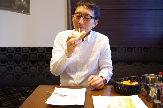 f:id:fushigishiatsu:20151216110434j:plain