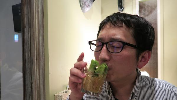 f:id:fushigishiatsu:20160215093726j:plain