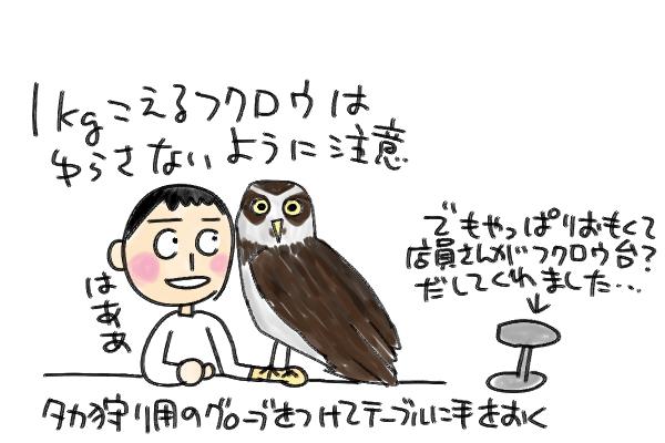 f:id:fushigishiatsu:20160216103529j:plain