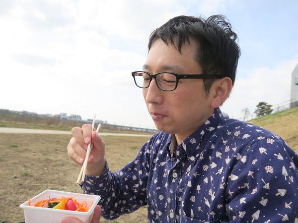 f:id:fushigishiatsu:20160317104243j:plain
