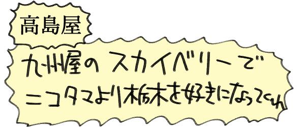 f:id:fushigishiatsu:20160318111405j:plain