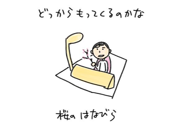 f:id:fushigishiatsu:20160319101338j:plain