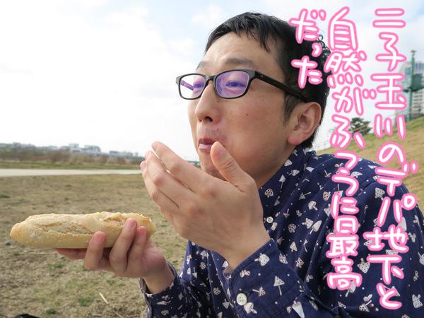 f:id:fushigishiatsu:20160319101427j:plain