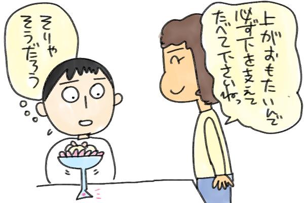 f:id:fushigishiatsu:20160326162616j:plain