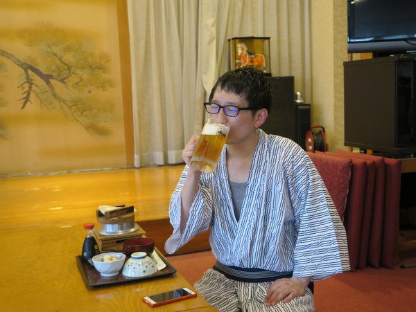 f:id:fushigishiatsu:20160611182612j:plain