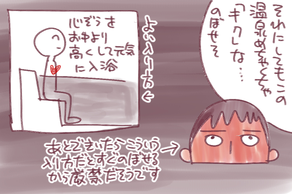 f:id:fushigishiatsu:20160613102625j:plain