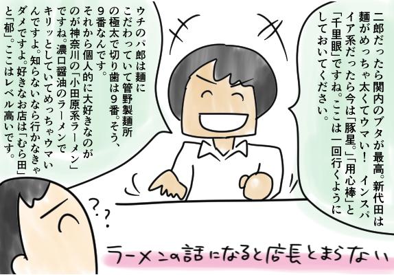 f:id:fushigishiatsu:20160712103700j:plain