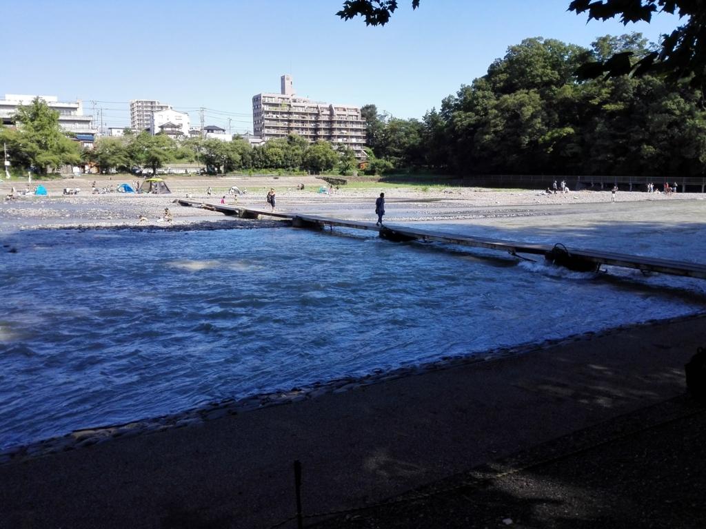 f:id:fushigishiatsu:20160920000219j:plain
