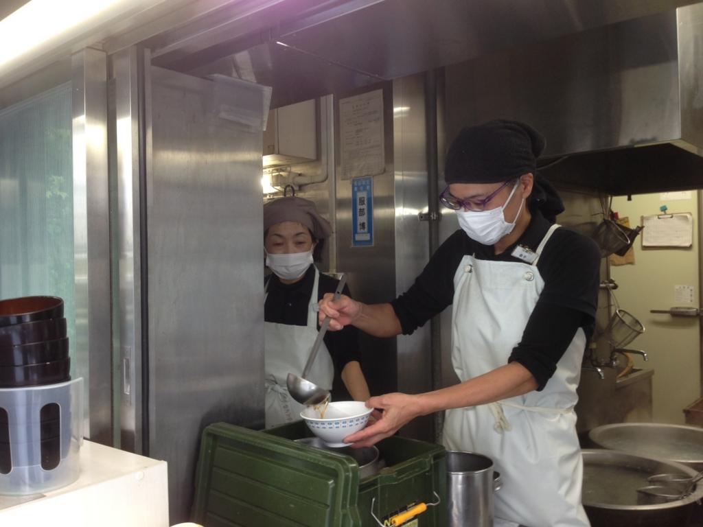 f:id:fushigishiatsu:20161116094659j:plain