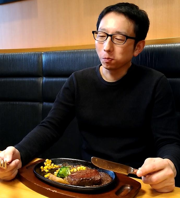 f:id:fushigishiatsu:20161208192849j:plain