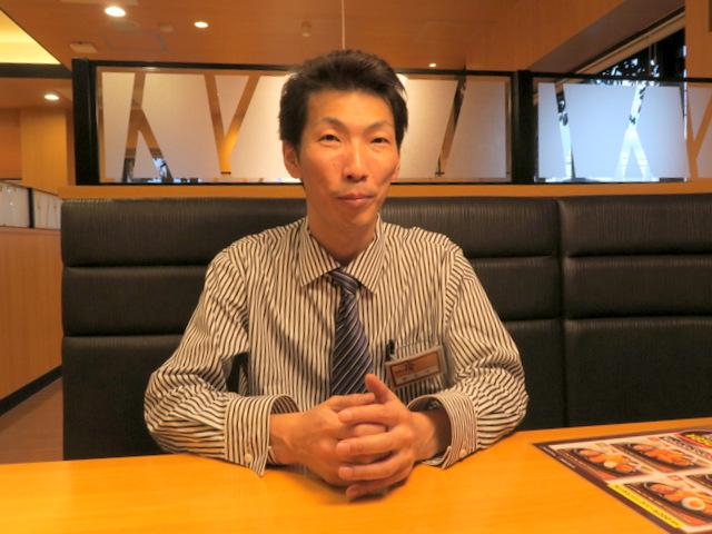 f:id:fushigishiatsu:20161209103844j:plain