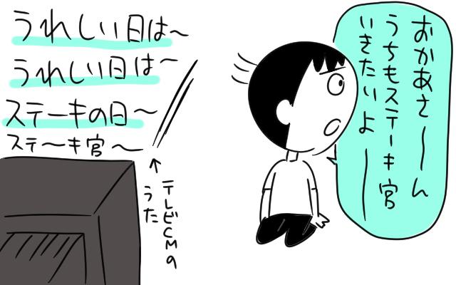 f:id:fushigishiatsu:20161209151847j:plain