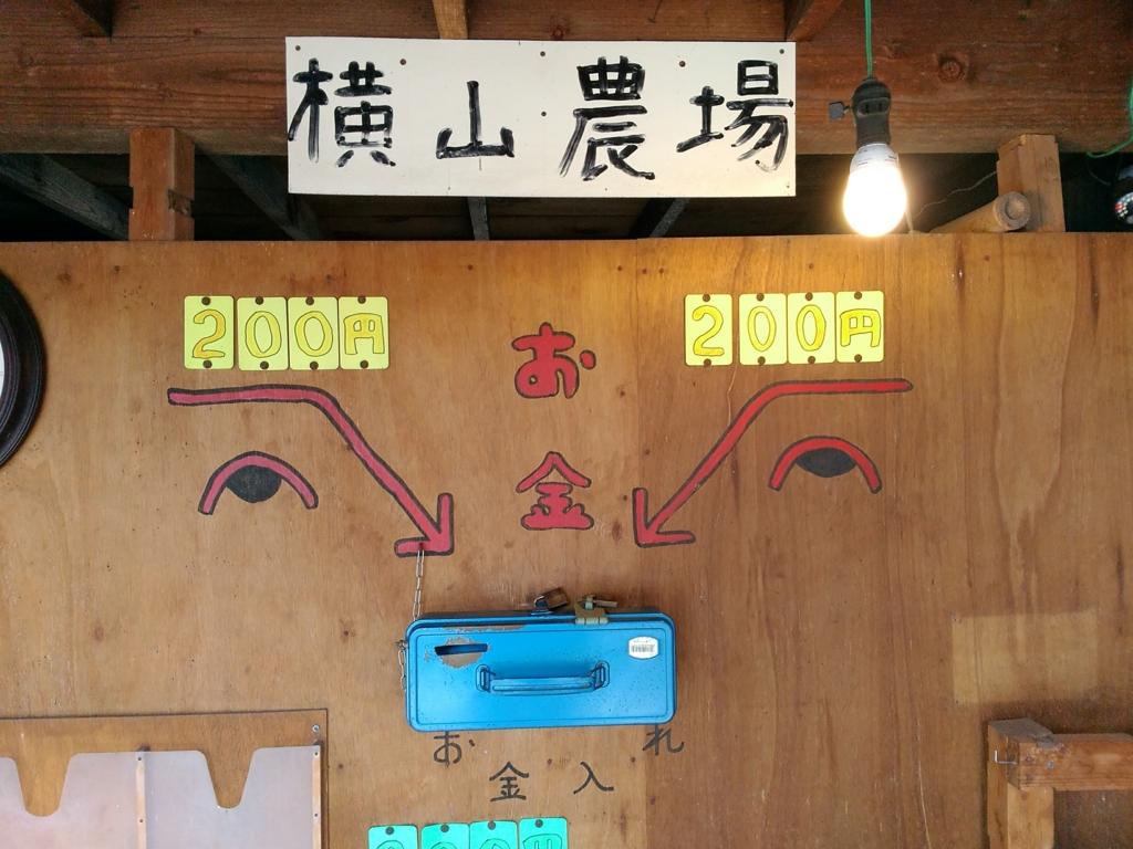 f:id:fushigishiatsu:20170425095015j:plain