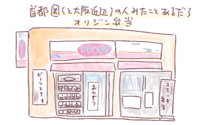f:id:fushigishiatsu:20170427095033j:plain