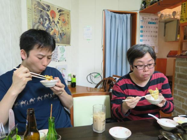 f:id:fushigishiatsu:20170525121010j:plain