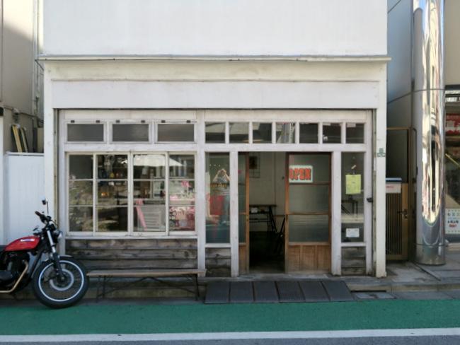 f:id:fushigishiatsu:20170614083324j:plain