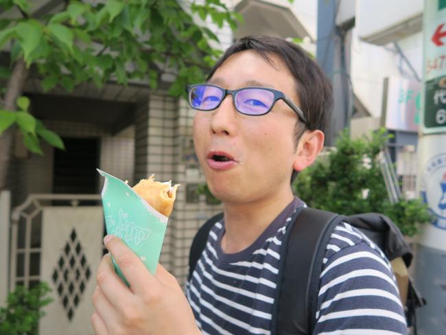 f:id:fushigishiatsu:20170614083819j:plain