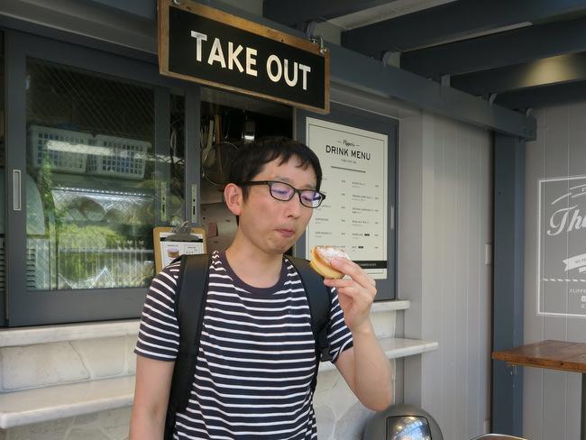 f:id:fushigishiatsu:20170614084254j:plain