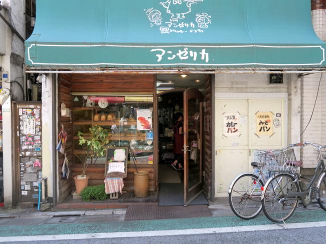 f:id:fushigishiatsu:20170614084611j:plain