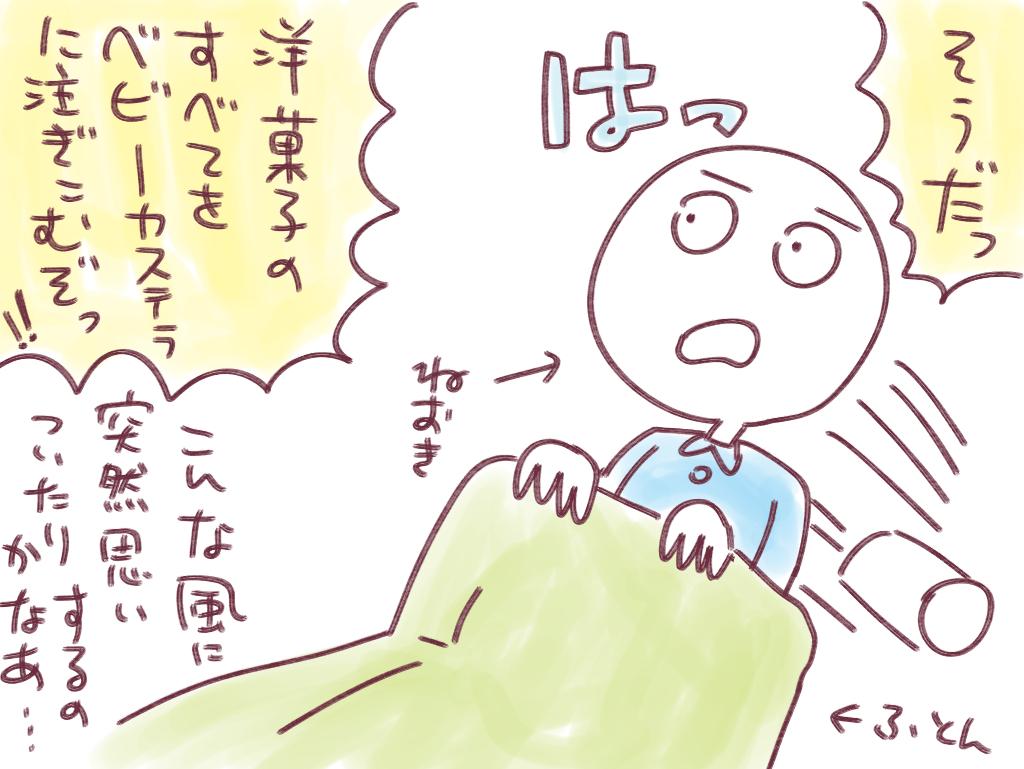 f:id:fushigishiatsu:20170614225641j:plain