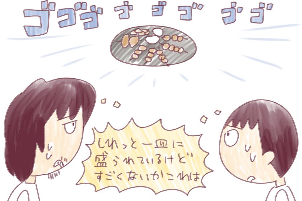 f:id:fushigishiatsu:20170707135325j:plain