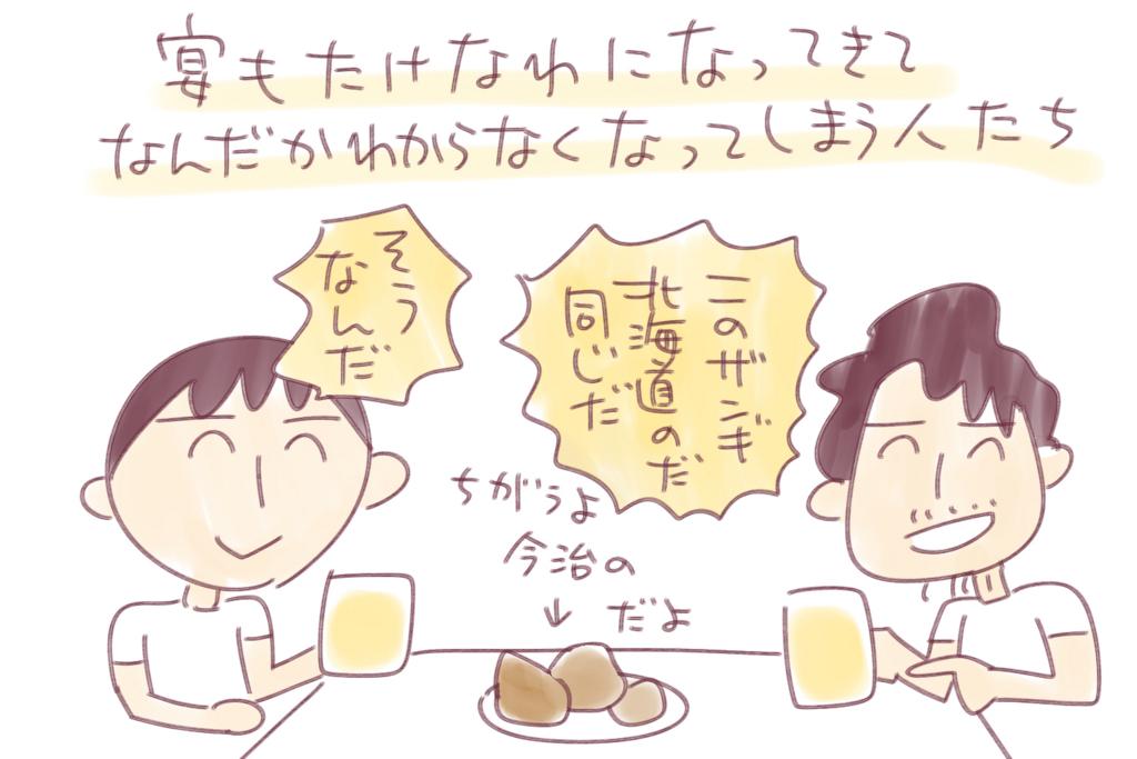f:id:fushigishiatsu:20170707145432j:plain