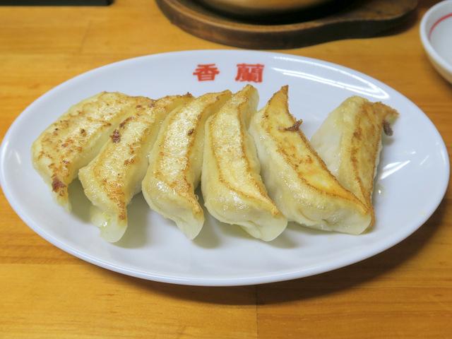 https://cdn-ak.f.st-hatena.com/images/fotolife/f/fushigishiatsu/20170818/20170818165713.jpg