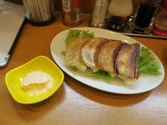 f:id:fushigishiatsu:20170818171139j:plain