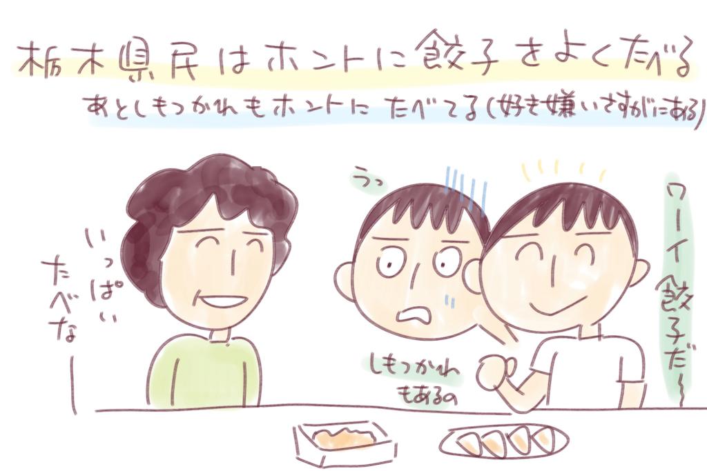 f:id:fushigishiatsu:20170819134431j:plain