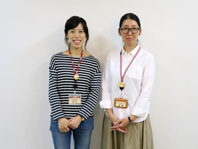 f:id:fushigishiatsu:20171014141358j:plain