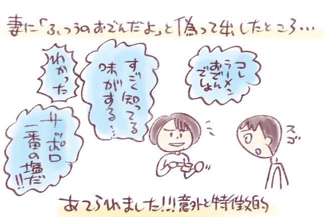 f:id:fushigishiatsu:20171215111303j:plain