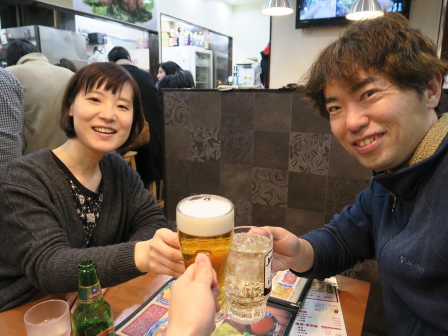 f:id:fushigishiatsu:20180124093432j:plain