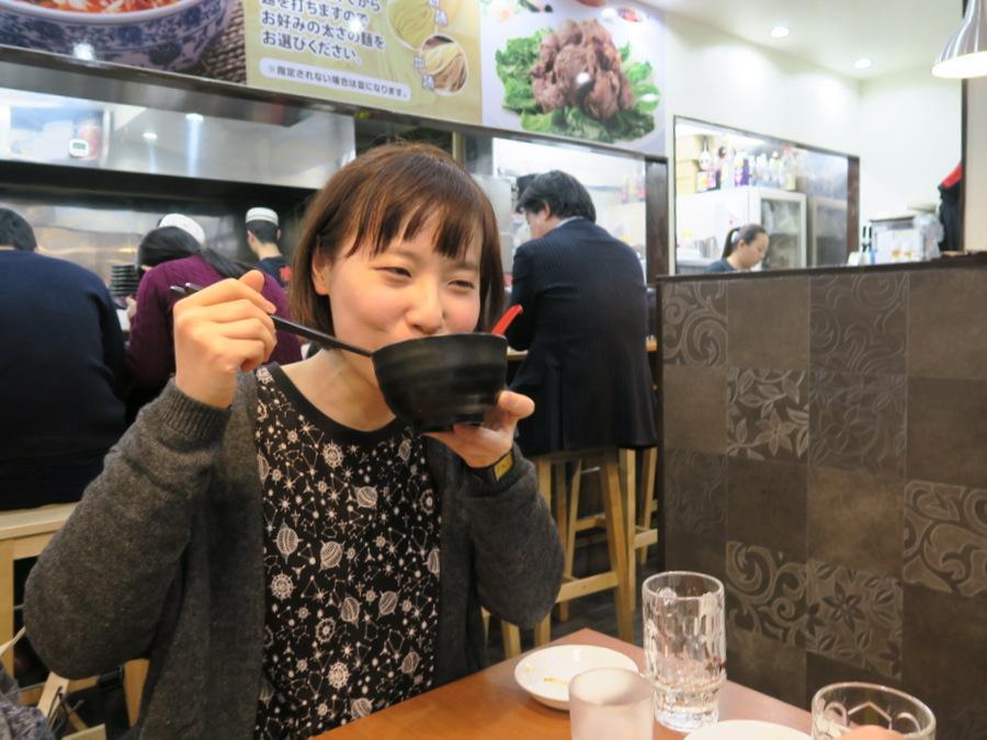 f:id:fushigishiatsu:20180124140014j:plain