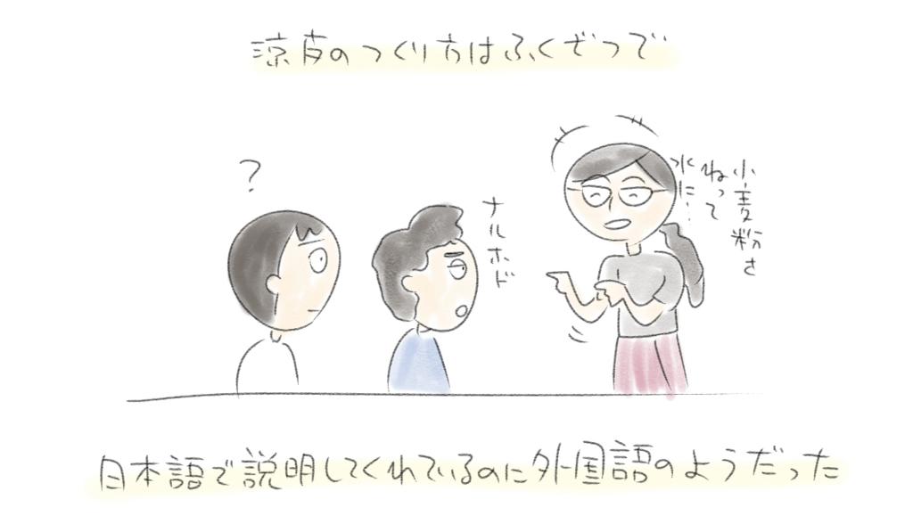 f:id:fushigishiatsu:20180124222112j:plain